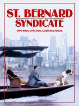 Stbernardsyndicate2019