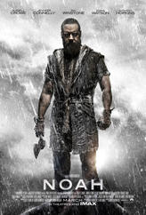 Noah (2014) showtimes and tickets