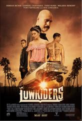 Lowriders showtimes and tickets