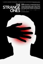 The Strange Ones showtimes and tickets