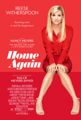 Home Again showtimes and tickets