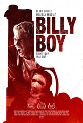 Billy Boy showtimes and tickets
