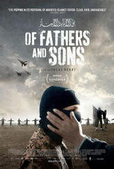 Of Fathers and Sons showtimes and tickets