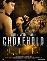 Chokehold2019
