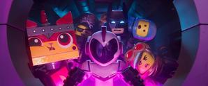 Interview: 'Lego Movie 2: The Second Part' Director Mike Mitchell