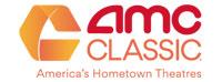 AMC Movie Theater Locations