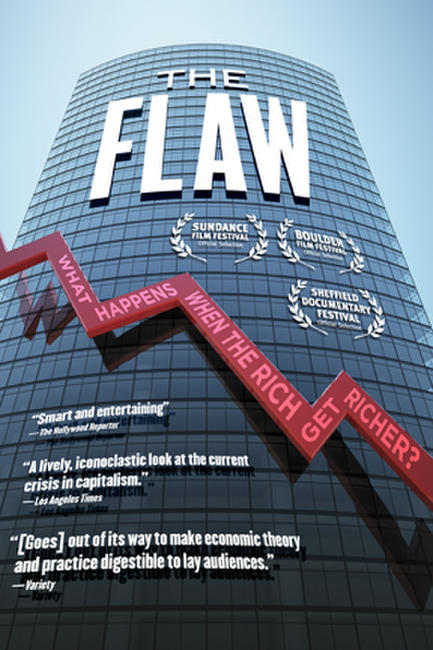 The Flaw Photos + Posters