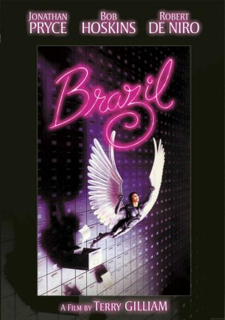Brazil (Extended) Photos + Posters
