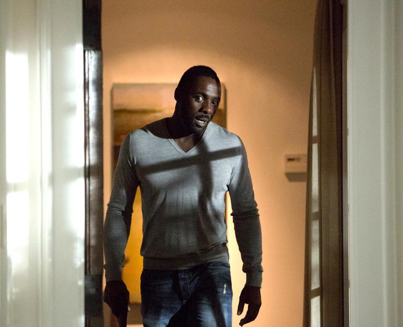 No Good Deed Photos + Posters
