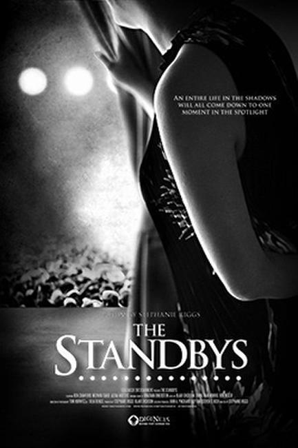The Standbys Photos + Posters