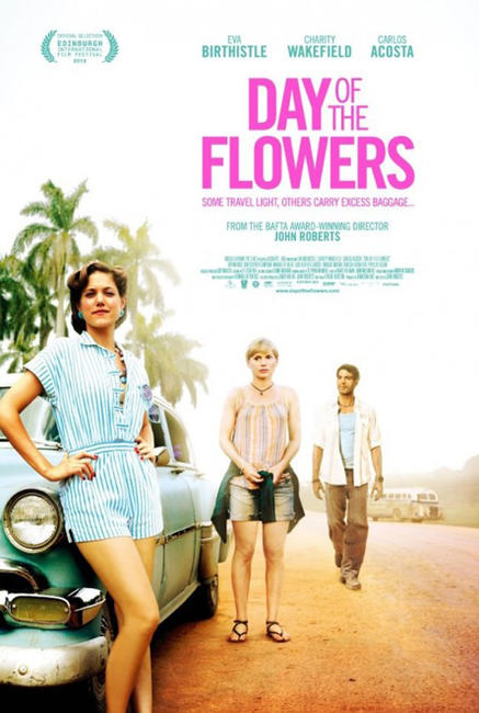 Day of the Flowers Photos + Posters