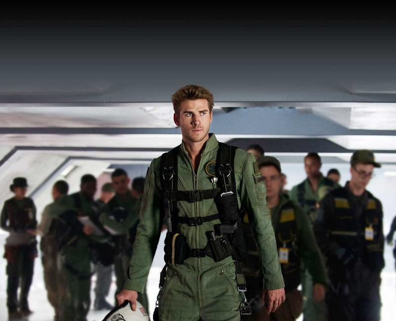 Independence Day: Resurgence Photos + Posters