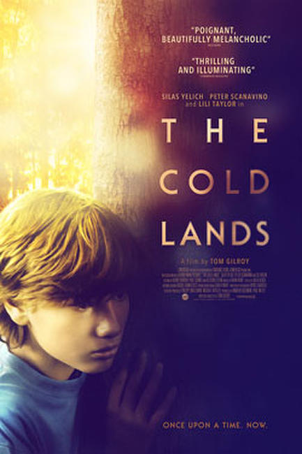 The Cold Lands Photos + Posters