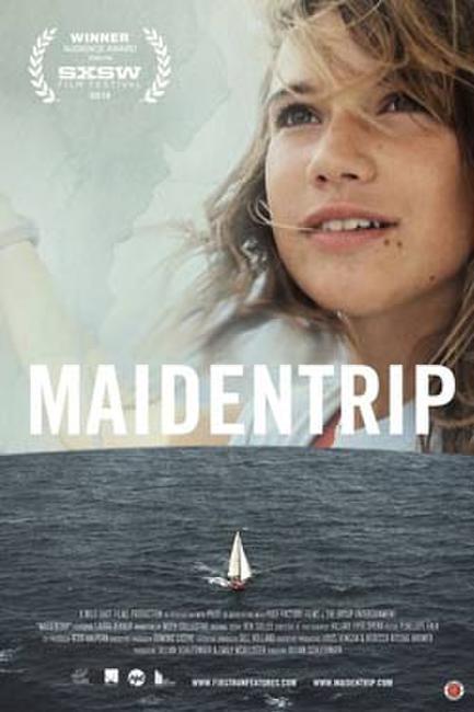 Maidentrip Photos + Posters