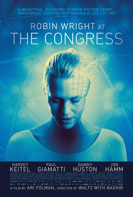 The Congress Photos + Posters