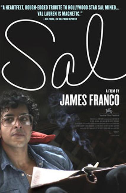 Sal Photos + Posters