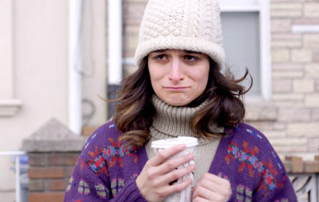 Obvious Child Photos + Posters