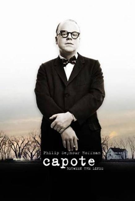 Capote/The Savages Photos + Posters