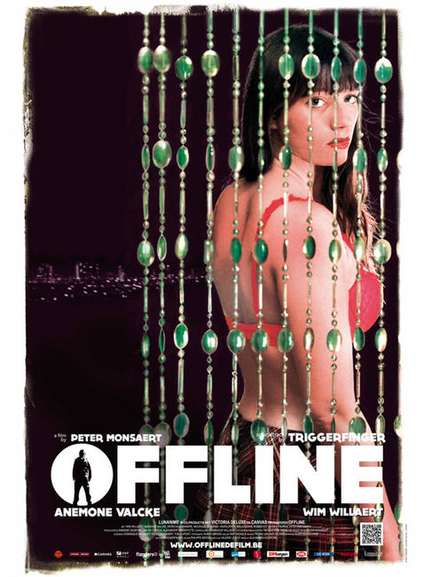 Offline (2012) Photos + Posters