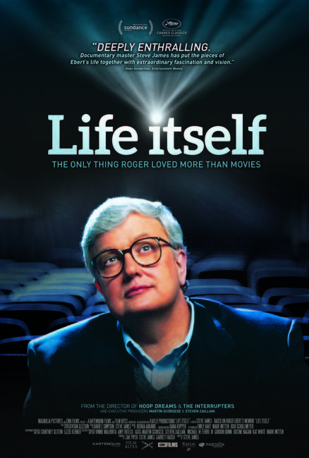 Life Itself (2014) Photos + Posters