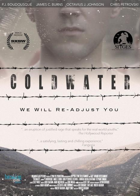 Coldwater Photos + Posters