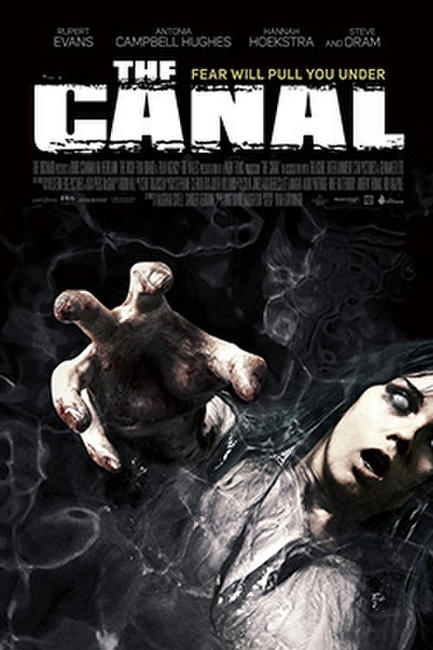 The Canal Photos + Posters