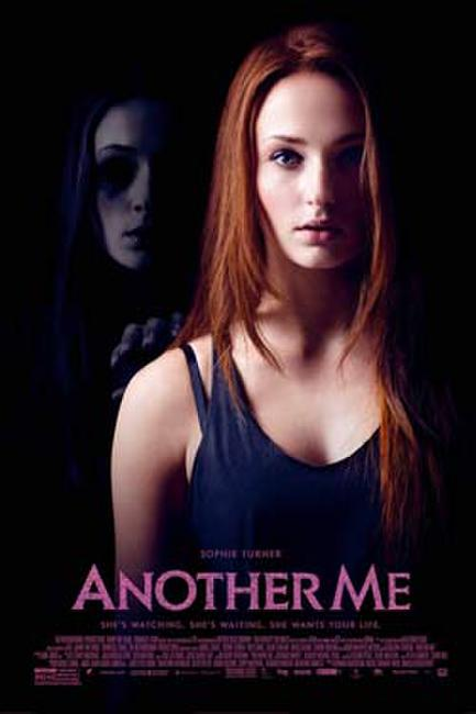 Another Me Photos + Posters