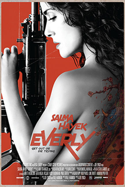 Everly Photos + Posters