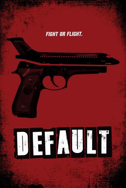 Default (2014) Photos + Posters