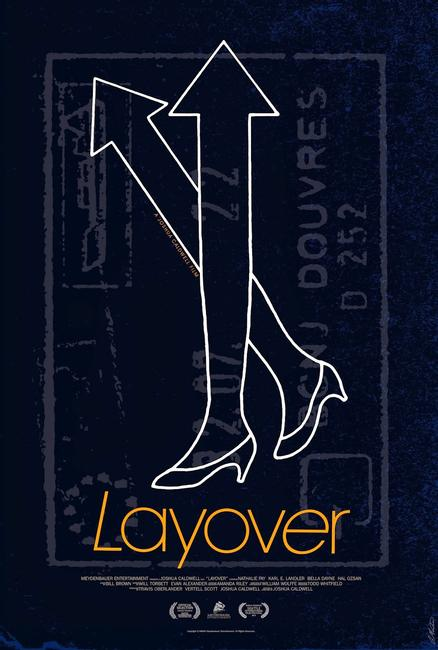 Layover Photos + Posters