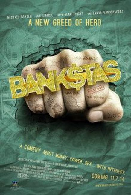 Bank$tas Photos + Posters
