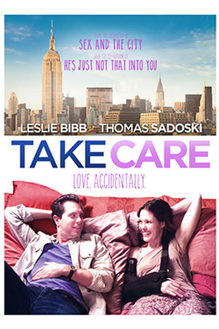 Take Care Photos + Posters