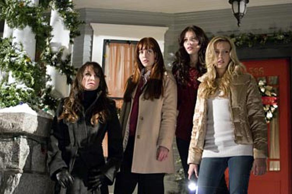 Black Christmas (2006) Photos + Posters