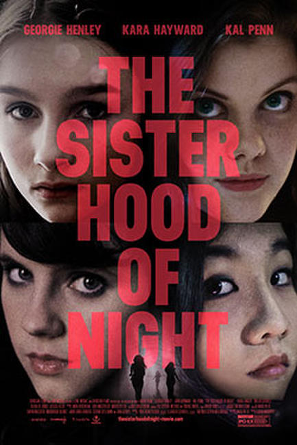 The Sisterhood of Night Photos + Posters