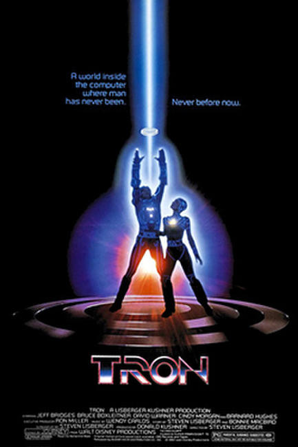 Tron / Blackhole Photos + Posters