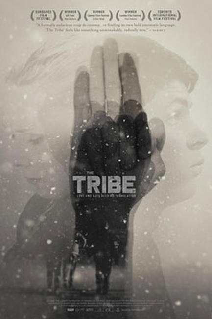 The Tribe Photos + Posters
