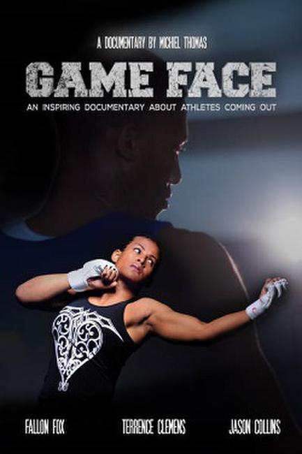 Game Face Photos + Posters