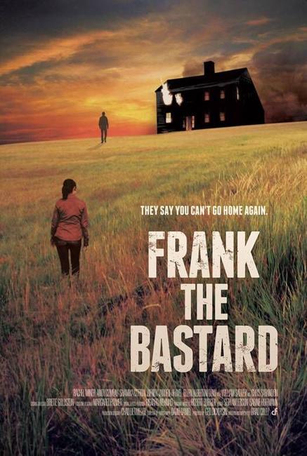 Frank the Bastard Photos + Posters