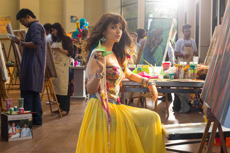 Katti Batti Photos + Posters