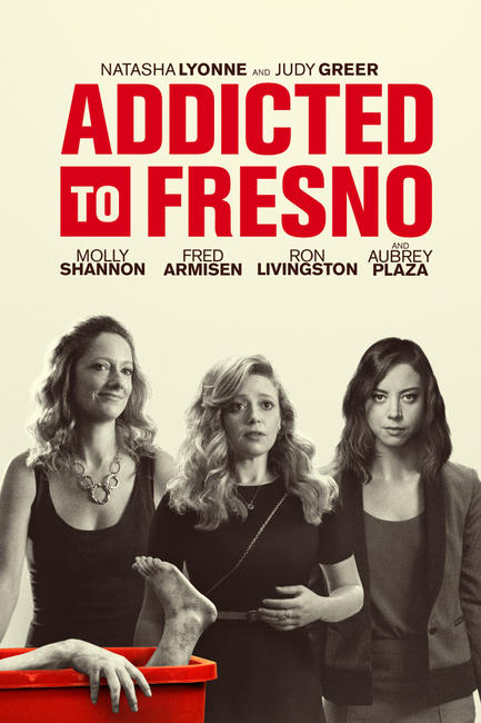 Addicted to Fresno Photos + Posters