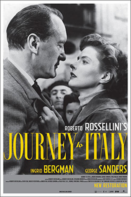 Journey To Italy / Stromboli Photos + Posters