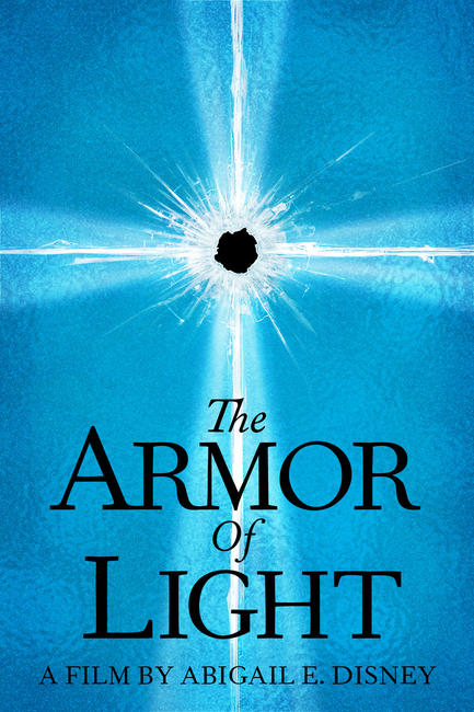 The Armor of Light Photos + Posters