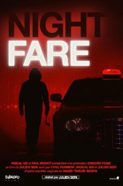Night Fare Photos + Posters