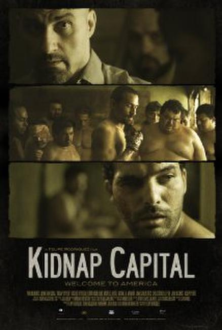Kidnap Capital Photos + Posters