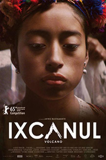 Ixcanul Photos + Posters