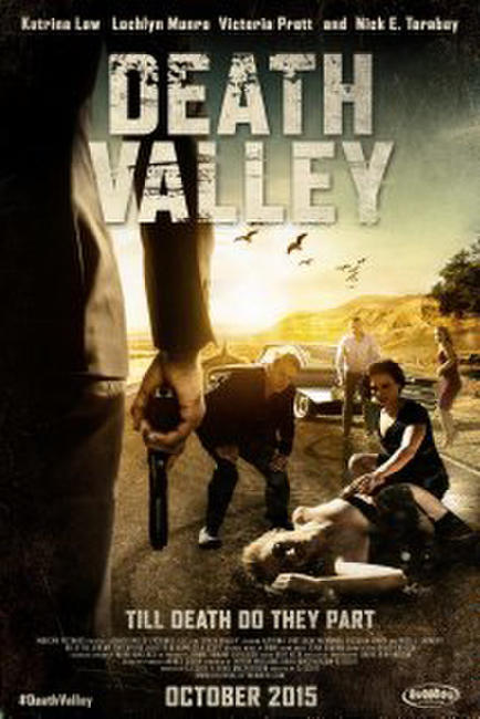 Death Valley Photos + Posters