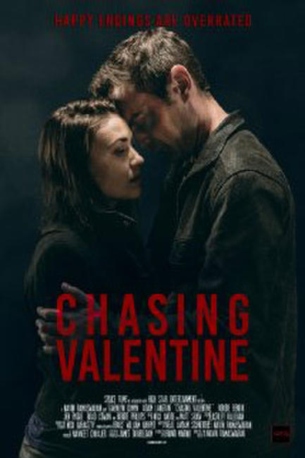 Chasing Valentine Photos + Posters