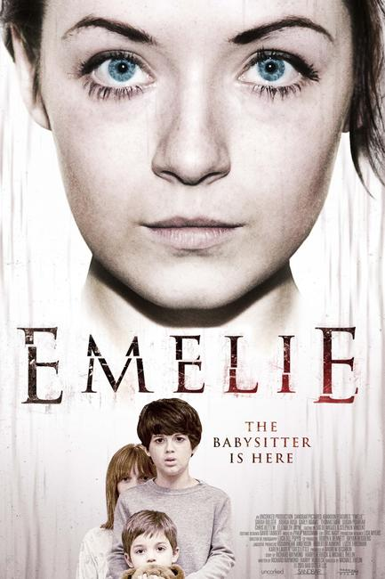 Emelie Photos + Posters