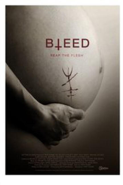 Bleed Photos + Posters