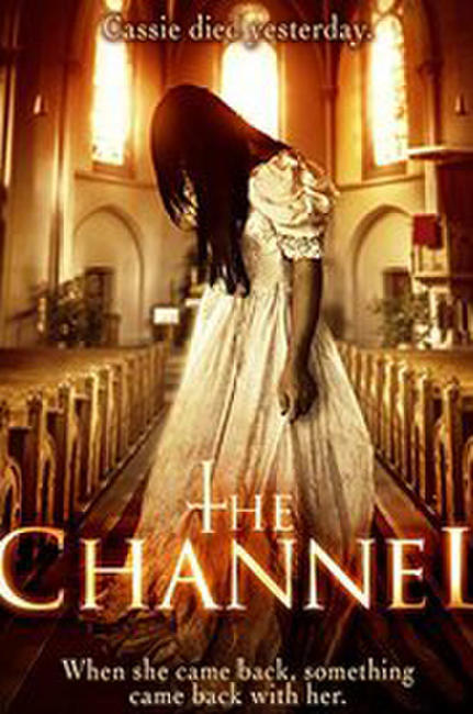The Channel Photos + Posters